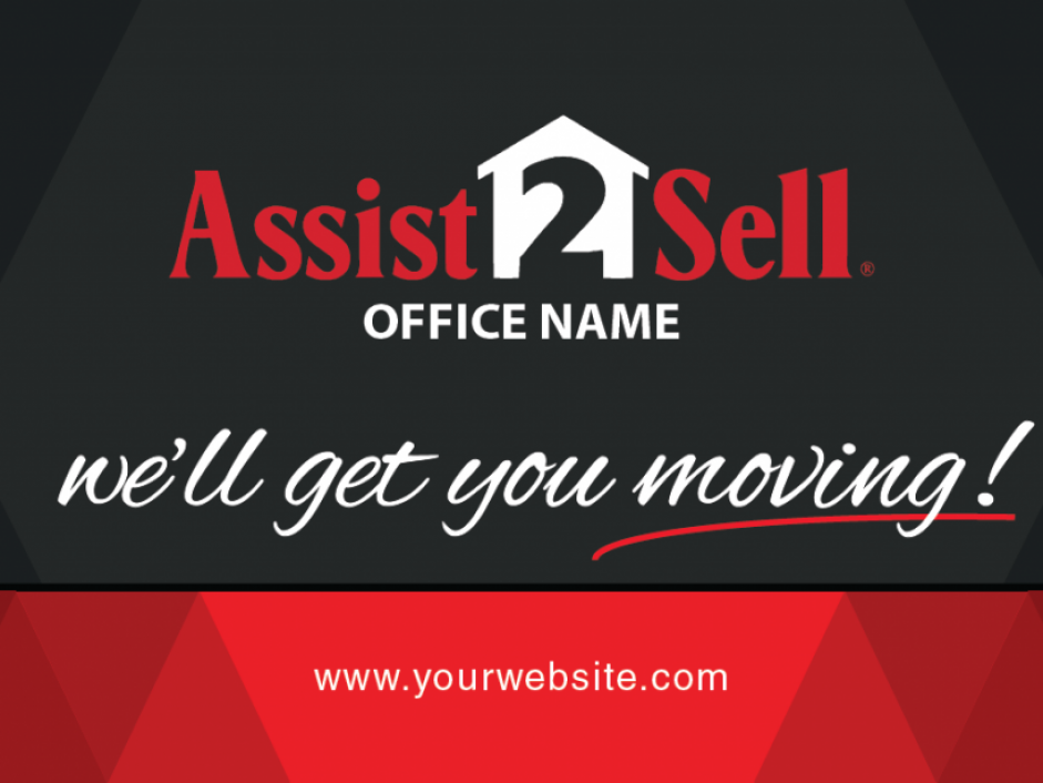 Assist To Sell >> Assist2sell Business Cards Assist 2 Sell Business Card
